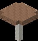 Большой коричневый гриб.png