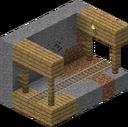 Заброшенная шахта (превью).png