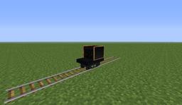 Маленький тендер (TrainCraft).png