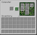 Computer Case Interface (OpenComputers).png