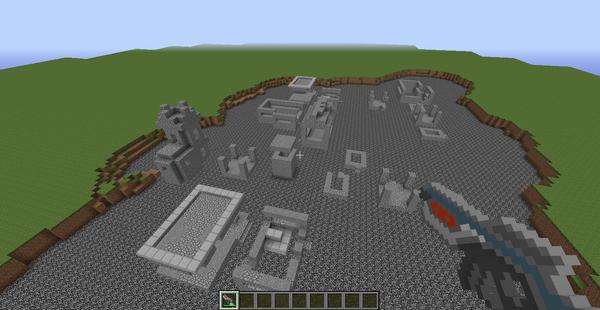 Plasma Launcher выжигает деревню.png