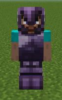 Броня (Чёрная бронза) (TerraFirmaCraft).png