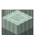 Короткий соляной пилон (SaltyMod).png