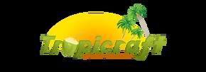 Логотип (Tropicraft).png