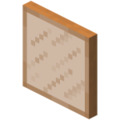 Оранжевая окрашенная стеклянная панель (до Texture Update).png