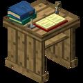 Письменный стол c открытой книгой (BiblioCraft).png