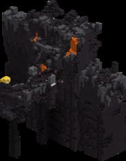 Развалины бастиона 2.png