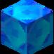 Аркановая руда (Divine RPG).png
