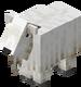 Коза без рогов BE1.png