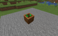 Composter Particle.png