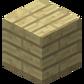 Берёзовые доски (до Texture Update).png