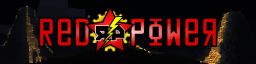 Логотип (RedPower 2).png