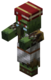 Jungle Zombie Librarian.png