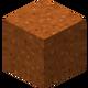 Красный песок (до Texture Update).png