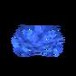 Трубчатый веерный коралл.png