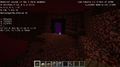 12w18a nether.png
