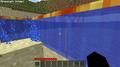 Infdev 20100607 баг с текстурой воды.png