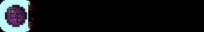 Логотип (Equivalent Exchange 2).png