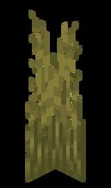 Пустынная высокая трава.png