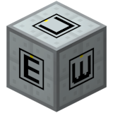 Электрическая сортирующая машина (IndustrialCraft 2).png