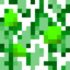 64px-Green Apple (Fruit).png