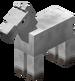 Белая лошадь Revision 3.png