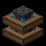 Двигатель на красном камне (BuildCraft).png