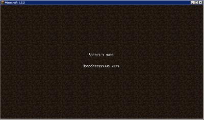 Искаженние шрифта на экране сильное.png