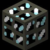 Укреплённое стекло (IndustrialCraft 2).png