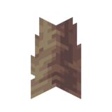 Pointed Dripstone Frustum (U) JE1.png