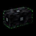 Изолированный высоковольтный провод (IndustrialCraft 2).png