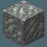 Кварцитовая руда (GregTech).png