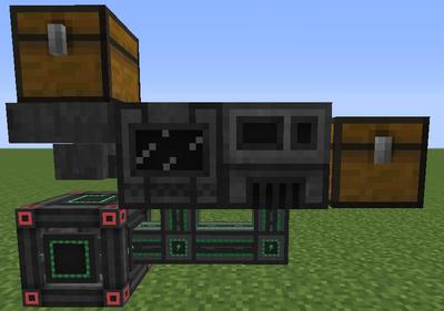 Переработка руды (Mekanism).png