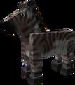 MoCre HorseZorse.png