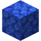 Трубчатый коралловый блок.png