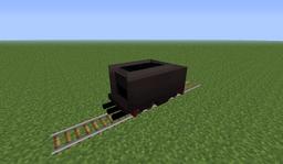 Тяжёлый тендер (TrainCraft).png
