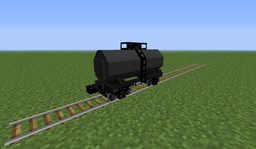 Цистерна (США) (TrainCraft).png