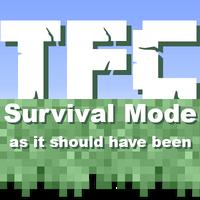 Логотип (TerraFirmaCraft CurseForge).png