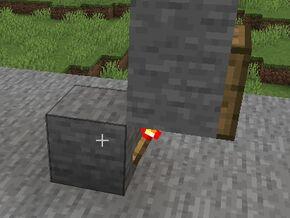 Шаг 3 по созданию системы подачи вагонеток.jpg