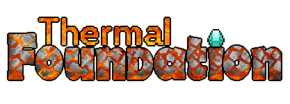 Логотип (Thermal Foundation).png