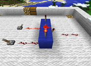 Redstone manual - AND 1.png