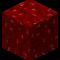 Блок адского нароста (до 20w06a).png