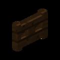 Ворота из тёмного дуба (до Texture Update).png