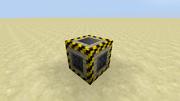 МСИ-блок (Hbm's Nuclear Tech).png