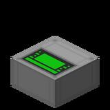 Датчик температуры (Nuclear Control).png