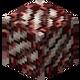 Кварцевая руда Нижнего мира (до Texture Update).png