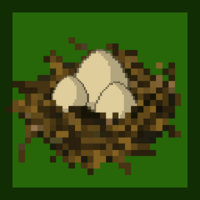 Логотип (Birds Nests).png