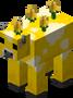 Лютиковая корова.png