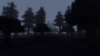 Ominous Woods.png