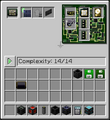 Tablet Assembler Interface (OpenComputers).png